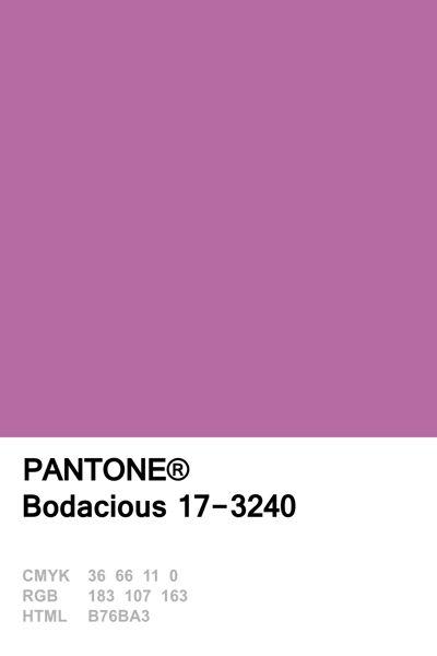 Pantone 2016 Bodacious Day dress, dressy blouse, cocktail pants/skirt/dress, evening wrap, sweater