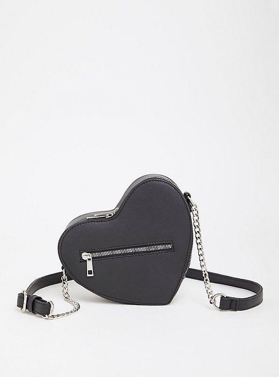 6191152df Black Faux Leather Envelope Crossbody | ~WRISTLETS/LIL PURSES~ ~FITS ...