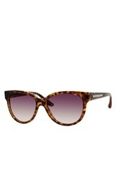 Cat eye by Marc jacobs