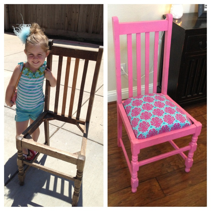 little girl rooms little girls old chairs rocker forward old chair ...
