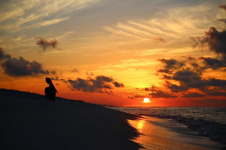 Sunrise Apartments Pensacola Fl