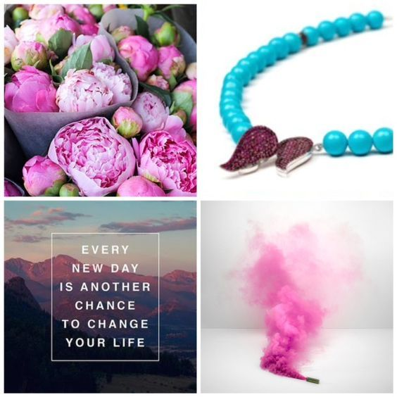 Every NEW day is another CHANCE to CHANGE your LIFE ❤ #charmaleena #jewellery #rubies #turquoise #red #chance #change #life #quote #necklace #earring #freedom #love #wings #gold #diamonds #jeddah #london #saudi #designer #jewelry #finejewellery #charming #gifts #gift
