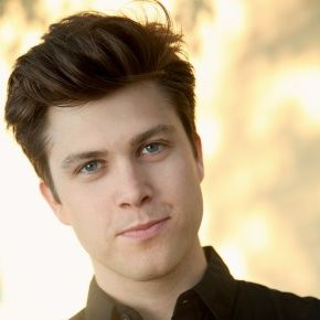 Buy Colin Jost tickets, comedy shows tickets from the official Best Comedy Tickets. Get the comedy ticket of upcoming comedy show of Colin Jost.