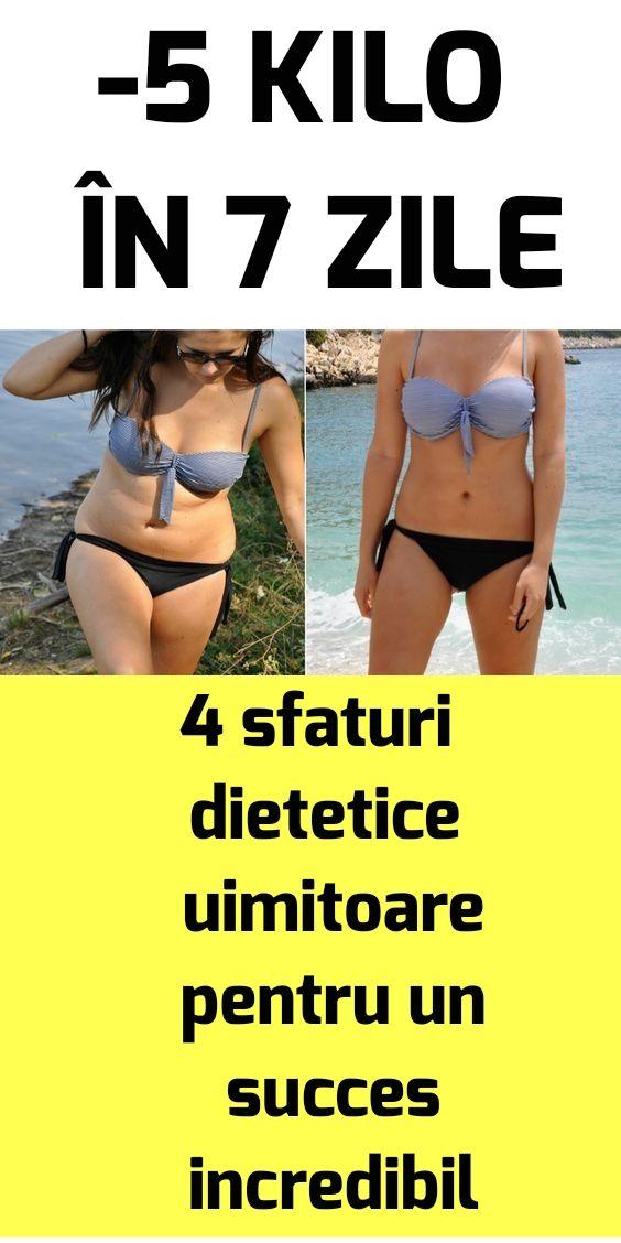 sfaturi de top pentru pierderea în greutate ușoară