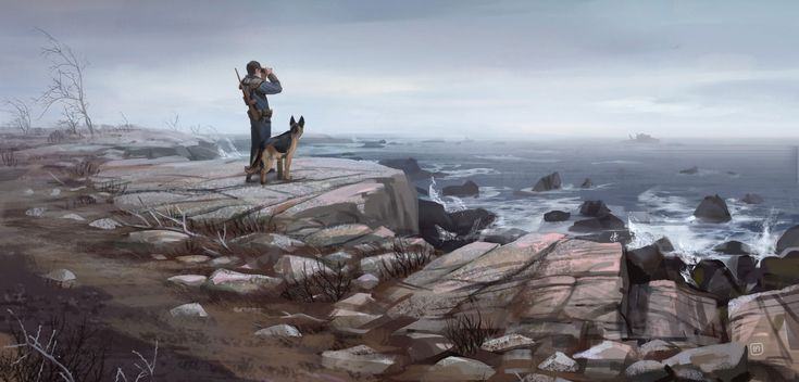 Fallout4_Coast_Cliffs_Fullsize.jpg (3497×1675)