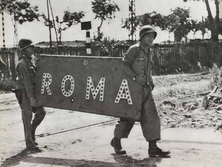4 giugno 1944