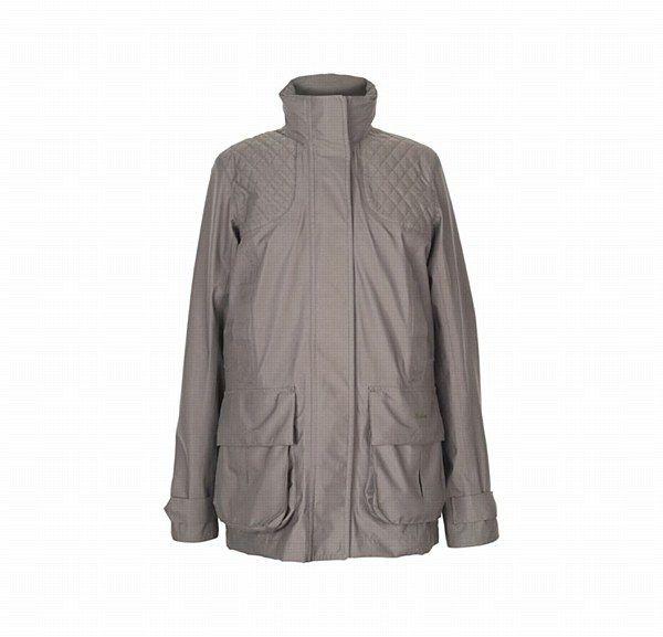 Barbour Ladies Sporting Cotterdale Shooting Jacket £339.00