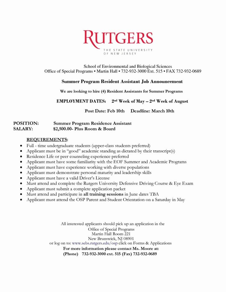 10++ Is it ok to have a 2 page resume Resume Examples