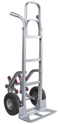 101 Best Hand Trucks Amp Utility Carts Images On Pinterest