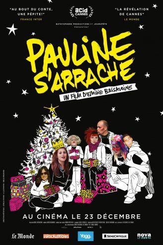 #Paulinesarrache : décidément le jeune #cinémafrançais a de beaux jours devant lui !  #Paulinesarrache #cinéma #documentaire  http://www.theartchemists.com/pauline-sarrache-on-saime-mal-on-saime-fort/