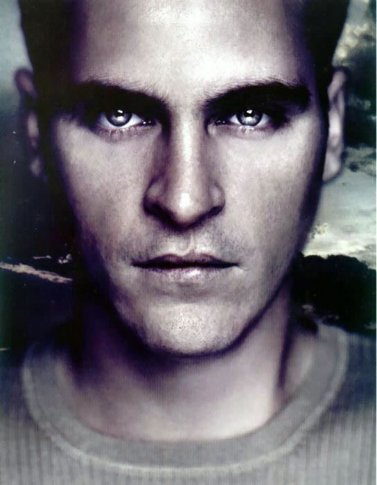 Joaquin Phoenix.: Face, But, Joaquinphoenix, Guy, Joaquin Phoenix, Celebrities, Actor, Beautiful People, Eye