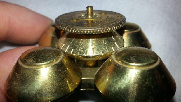 12 Best Antique Clock Keys Images On Pinterest Antique