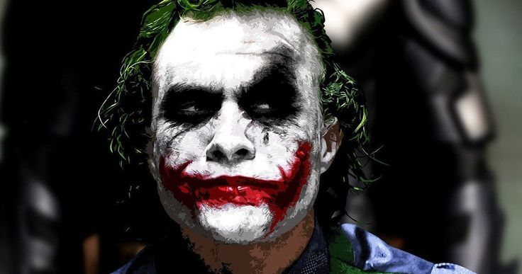 Heath Ledger Was Planning Joker Return Before His Death -- Heath Ledger was planning on returning to his role as the Joker for another Batman movie, according to his sister. -- http://movieweb.com/heath-ledger-joker-return-future-plans-batman-movies/