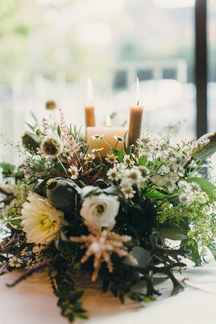 Sweet-Northern-Irish-Wedding-Paula-OHara (39 of 43)