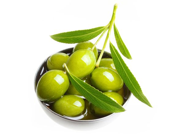 Olive Oil - The olive originated in the Mediterranean basin and has been known for hundreds of years for its cosmetic skin benefits. When pressed into an oil, it thoroughly moisturizes and restructures skin's appearance. Most notably jam-packed with Hydroxytyrosol, a powerful antioxidant compound not found in other oils, making Olive Oil especially potent and unique.