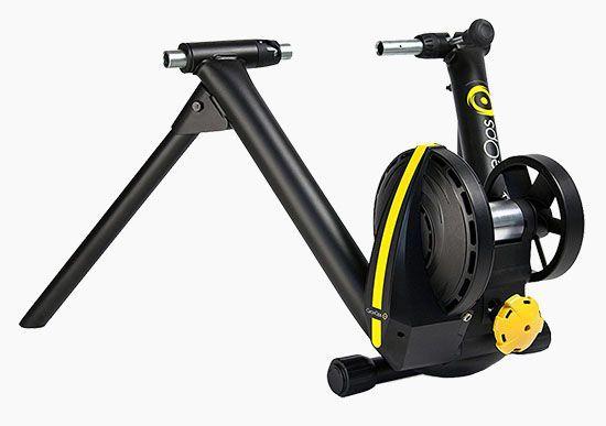 Best indoor bike reviews images on