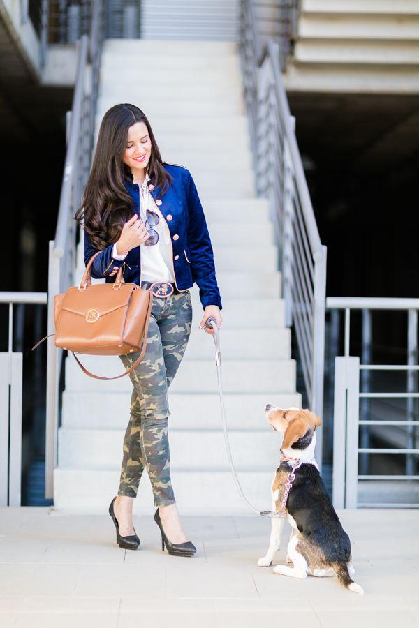 Military look by Crímenes de la Moda  #Moda, #Other