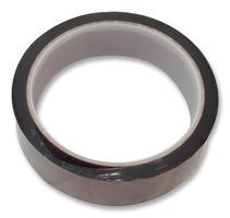pro-power-ppc215-tape-brown-polyimide-25mm-33m-esd-2061293