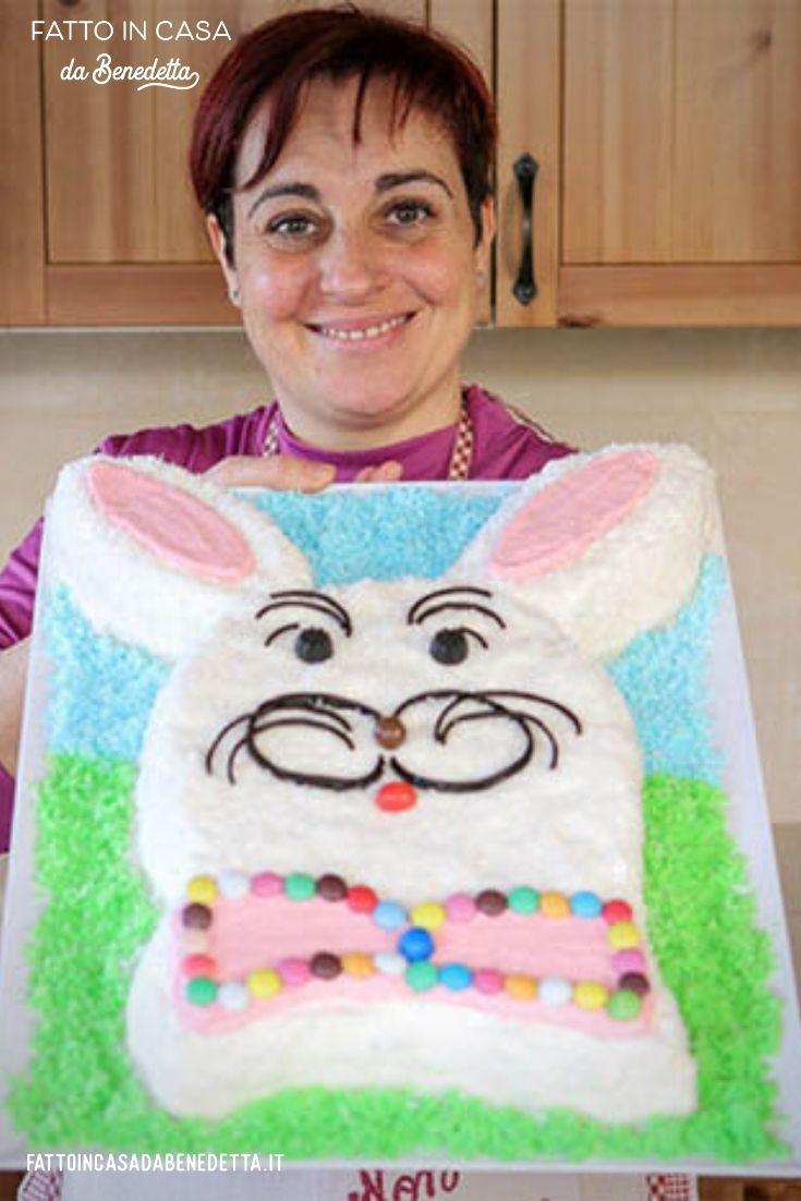 10 Torte Di Compleanno Per Bambini Fatto In Casa Da Benedetta Nel 2020 Torte Di Compleanno Per Bambini Torte Di Compleanno Torte Di Compleanno Divertenti
