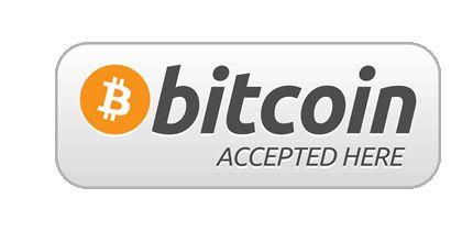 Platba Bitcoinom - zaplaťte za web stránky virtuálnou menou. Skúste za e-shop alebo webové stránky zaplatiť v Bitcoinoch! - http://podnikanie-blog.sk/2014/02/platba-bitcoinami/