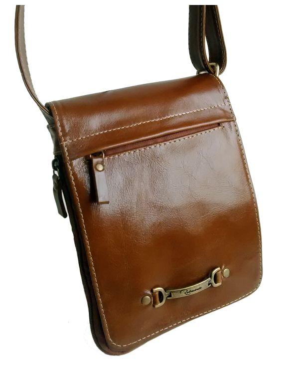 Bolsa Para Levar Cao : Melhores ideias sobre bolsa carteiro no