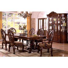 dining rooms dining room sets dining room furniture dining room