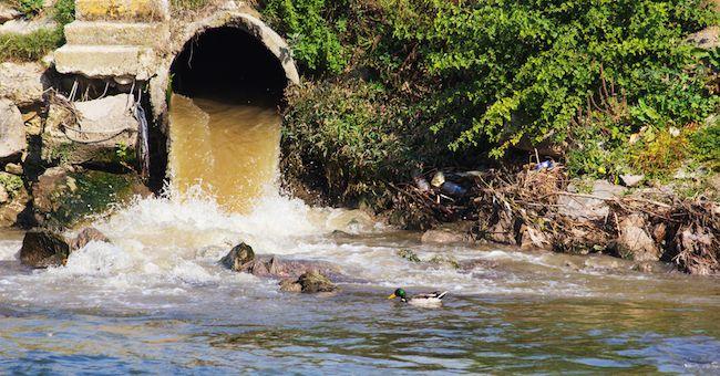 Nuovi reati ambientali, la Commissione Giustizia aggiorna il codice penale