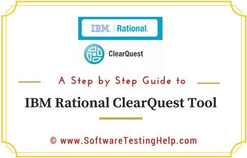 This article gives you a smooth hands-on guide to work on IBM Rational ClearQuest defect tracking and Workflow Automation tool. Learn step by step how to start using this tool.