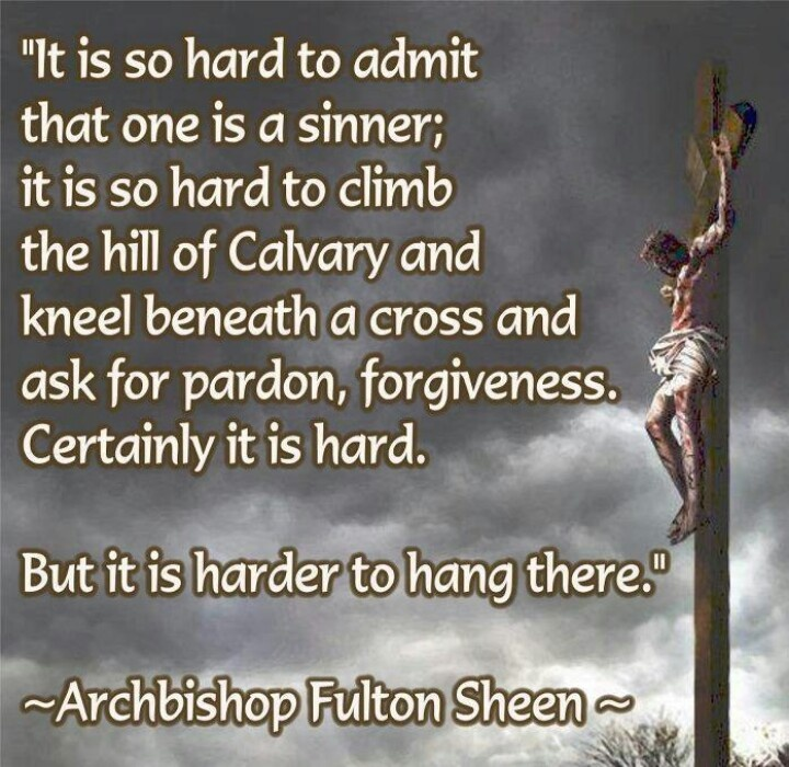 21 Best Sacrifice 10 Quotes From Bible & Others Images On