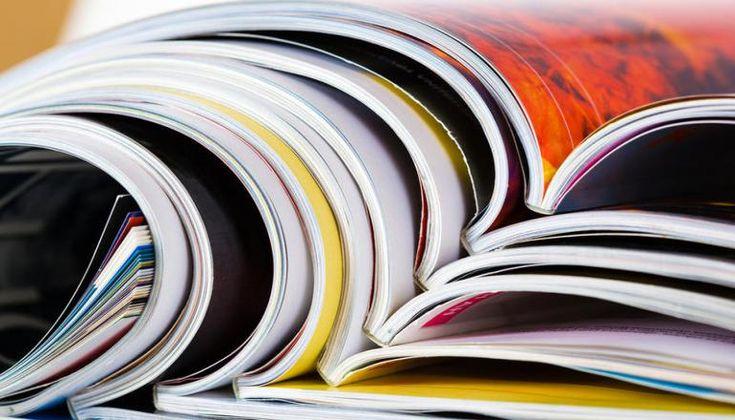 Брошюры, каталоги, журналы изготовление. Изготовление брошюр в Москве, качественные брошюры и буклеты за короткий срок. Изготовление и печать буклетов