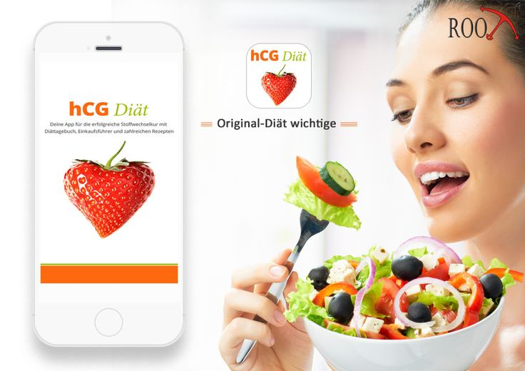 "https://flic.kr/p/Msd4qR | hCG Diät App - Root Info Solutions | It can be your personal digital assistant, or being particular, The database is powered by two successful books ""The hCG Diet"" and ""The hCG Cookbook"" by Anne Hild.   Download from here:-  play.google.com/store/apps/details?id=com.freehill.hcgdiet  itunes.apple.com/us/app/hcg-diat/id897881233?mt=8  Our Website  rootinfosol.com/portfolio"