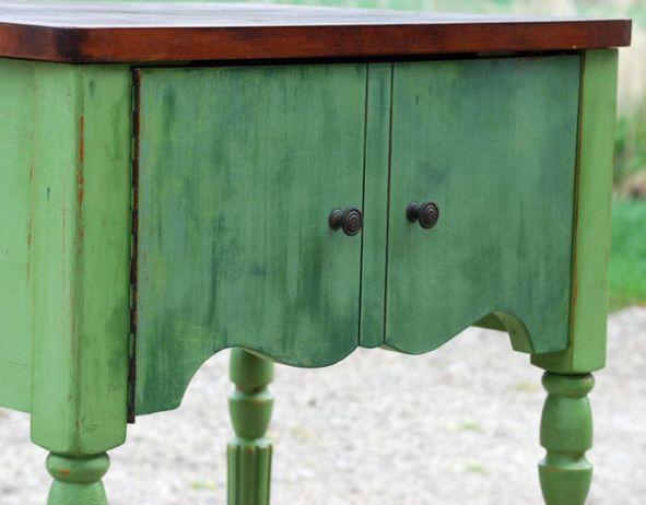 Trucos para envejecer muebles quer is saber cu les son for Cuales son los mejores sofas