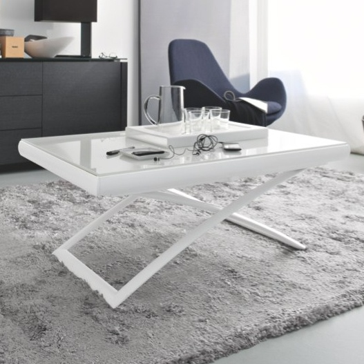Coffee Table Extendable Legs: 56 Best Images About New Arrivals On Pinterest