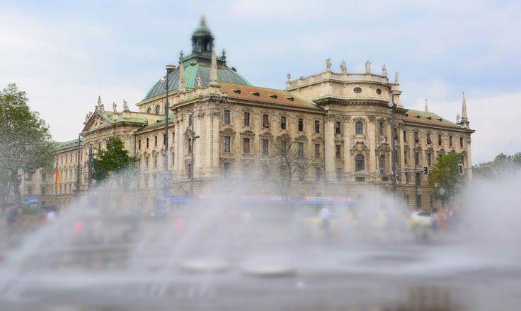München (fast) kostenlos! Tipps für günstige Freizeitaktivitäten
