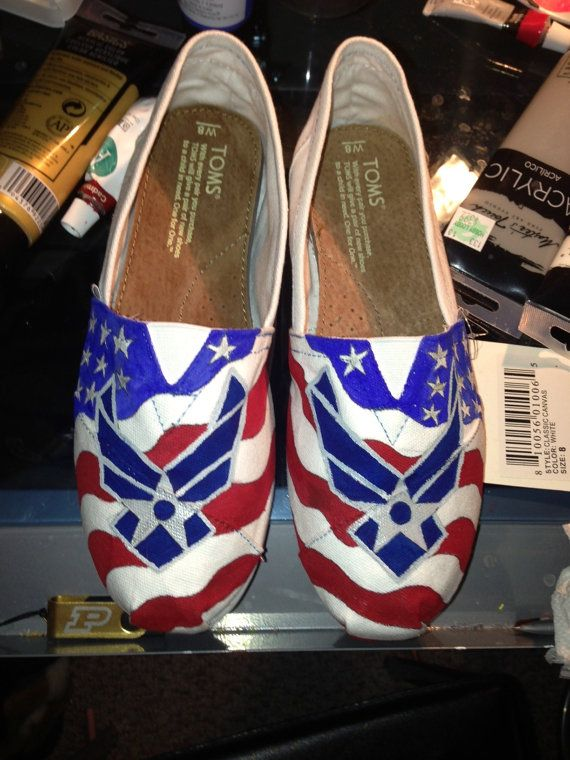 Hey, I found this really awesome Etsy listing at http://www.etsy.com/listing/127824252/support-our-military-toms