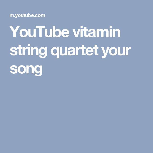Best 25+ String Quartet Ideas On Pinterest