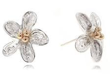 What on Earth Jewellers- I want them do baaaaaadlyyyyyyyy!!!!