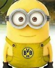 #Ticket  1899 Hoffenheim-Borussia Dortmund16.12.162x Kat2 Sitzpl.Block F (nahe Gäste ) #deutschland
