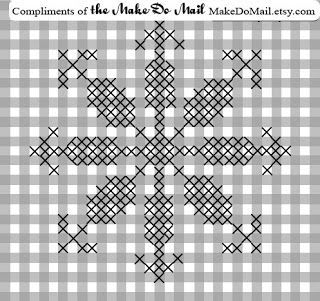 Free Chicken Scratch Quilt Pattern   This pattern is for your own personal use only.