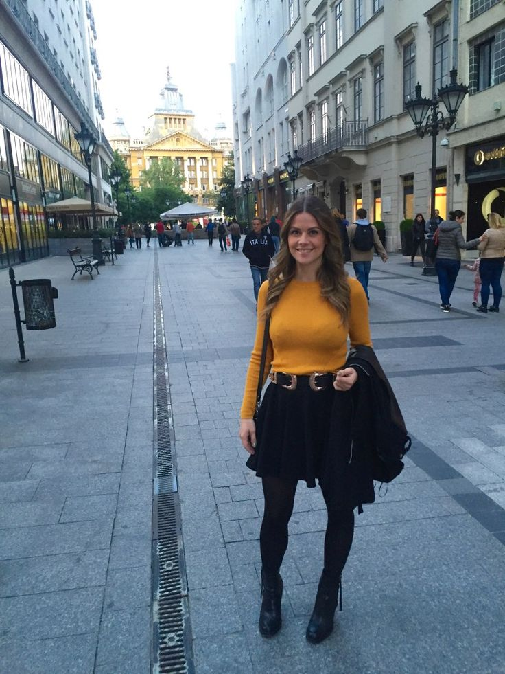 Photo diary from Budapest now on the blog - www.wandervibe.co... #budapest #travel #travelblog #travelguide #travelblogger #outfit #style #fashion