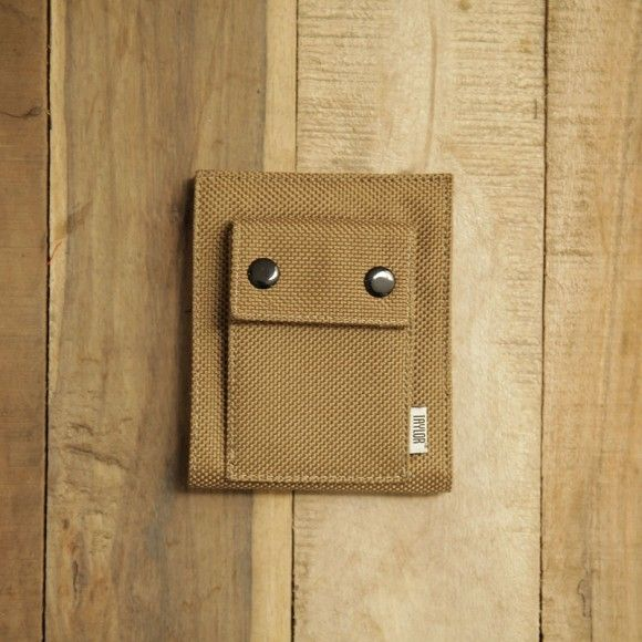 wallet 402 brown. $ 20.83. material: synthetic canvas. size: 10 x 12.5 cm. #wallet #canvaswallet #brown #unisexwallet #menwallet