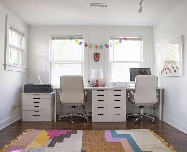 602 best images about ikea inspired on pinterest. Black Bedroom Furniture Sets. Home Design Ideas