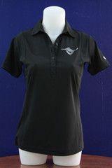 Women's Ogio Golf Shirt