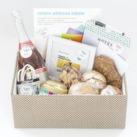 20 Best Ideas About Traditional Housewarming Gifts On