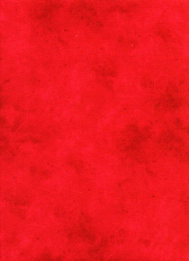 Red Suede by P&B Textiles by TheWoolFeltFerret on Etsy