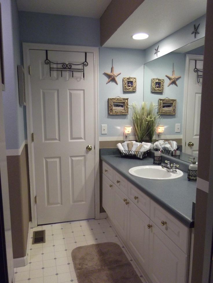 Orange County Bathroom Remodel Mesmerizing Design Review