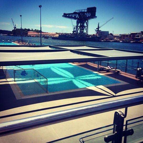 Harbor House Pool: 41 Best Nelson Bay- Port Stephens Australia Images On