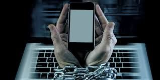 Internet addiction disorder (IAD) or problematic internet use (PIU) is the maladaptive use of the internet, recognized by the negative social effects it has on people, such as shyness, social withdrawal, anxiety, mood disorders, attention deficit, disassociation and feelings of loneliness