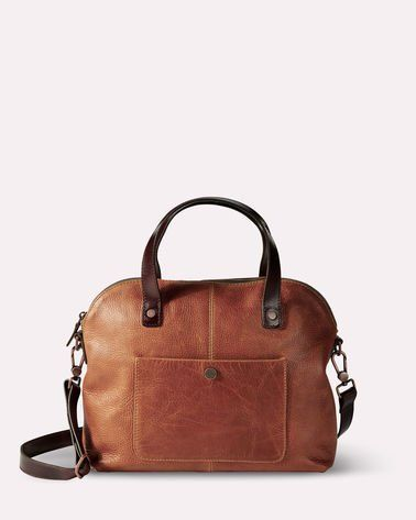 LEATHER BAG, TAN,  pendleton   Just Bags, by Pendleton   Pinterest ... 4a7d8c6b86