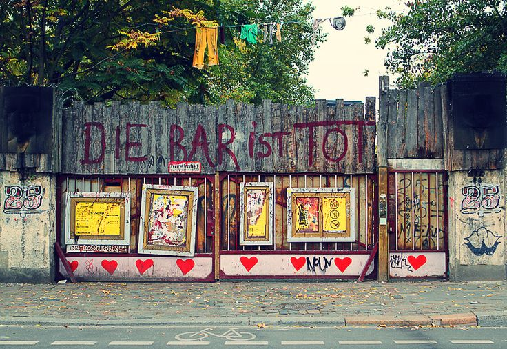 berlin_bar25